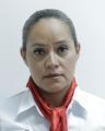 Foto oficial del funcionario público Lourdes Patricia Delgado Medrano
