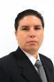 Foto oficial del funcionario público Héctor David Navarrete Ambris