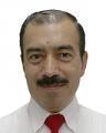 Foto oficial del funcionario público Carlos Miguel Soto Vega
