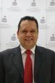 Foto oficial del funcionario público Horacio Rodriguez Reyes