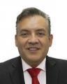 Foto oficial del funcionario público Gerardo de Jesús Valdivia Cervantes