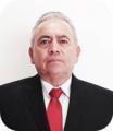 Foto oficial del funcionario público Nestor Orozco Araiza