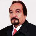 Foto oficial del funcionario público Mario Ramón Ramos Velasco