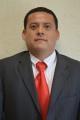 Foto oficial del funcionario público Omar Alejandro Rivera Luquín