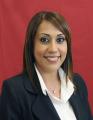 Foto oficial del funcionario público María del Rosario Sánchez Rodríguez