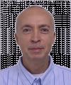 Foto oficial del funcionario público Gustavo García Pérez