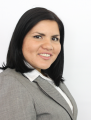 Foto oficial del funcionario público Martha Noemí Tinoco Sandoval