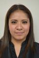 Foto oficial del funcionario público Kandy Elizabeth Salazar López