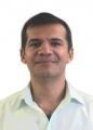 Foto oficial del funcionario público José Antonio Estrada Rodríguez