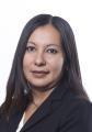Foto oficial del funcionario público Ileana Maribel Arredondo Sandoval