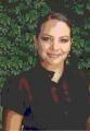 Foto oficial del funcionario público Indira Dolores Cardiel Flores