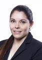 Foto oficial del funcionario público Elba Yadira Gutierrez Flores
