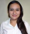 Foto oficial del funcionario público Laura Patricia Loma Colazo
