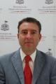 Foto oficial del funcionario público Juan Manuel Martínez de la Torre