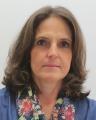 Foto oficial del funcionario público Patricia Mestas Torres