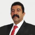 Foto oficial del funcionario público Jesús René López Ruelas