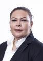 Foto oficial del funcionario público Norma Isela Nakashima Velazquez