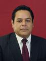 Foto oficial del funcionario público Francisco Javier Balderrama Bautista