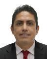 Foto oficial del funcionario público Pedro Salvador Delgado Jiménez