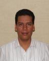 Foto oficial del funcionario público Enrique De La Cruz Castillo