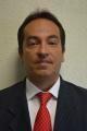 Foto oficial del funcionario público Felipe Calvillo Delgado