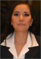 Foto oficial del funcionario público Vianney Iñiguez González