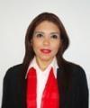 Foto oficial del funcionario público Maria Antonieta Mariscal Ureña
