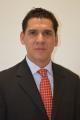 Foto oficial del funcionario público Giovanni Joaquín Rivera Pérez