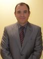 Foto oficial del funcionario público Rogelio Ríos González