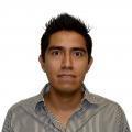 Foto oficial del funcionario público Carlos Alejandro Vázquez Ortíz