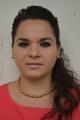 Foto oficial del funcionario público Aida Carolina Ventura Becerra