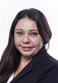 Foto oficial del funcionario público Myriam Beatriz Reynoso Nuño