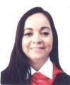 Foto oficial del funcionario público Silvia Franco Olea