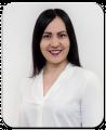 Foto oficial del funcionario público Sara Vera Gamboa