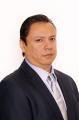 Foto oficial del funcionario público Luis Daniel Meraz Rosales