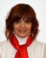 Foto oficial del funcionario público Perla Yanette Rodríguez González