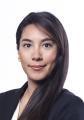 Foto oficial del funcionario público Natalia Neri Martínez