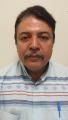 Foto oficial del funcionario público Miguel Gutiérrez Rodarte