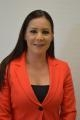 Foto oficial del funcionario público Luz Minerva Ortega Novoa