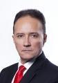 Foto oficial del funcionario público Eduardo Javier Avelar Aguirre