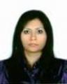 Foto oficial del funcionario público María Teresa Vázquez Aguayo