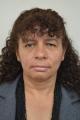 Foto oficial del funcionario público María de Lourdes Rosete Ramírez