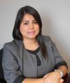 Foto oficial del funcionario público Iris Josyane Barraza Zatarain