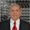 Foto oficial del funcionario público Luis Gonzalo Vázquez Cabello