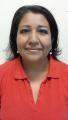 Foto oficial del funcionario público Cecilia Vargas González