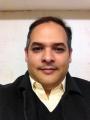 Foto oficial del funcionario público Helios Aponte Quezada