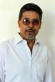 Foto oficial del funcionario público Gabriel Aceves Anguiano