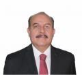 Foto oficial del funcionario público Luis Aguilar Zubiaga