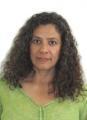 Foto oficial del funcionario público Gabriela Alejandra Rosas López