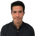 Foto oficial del funcionario público Manuel de la Torre Davalos